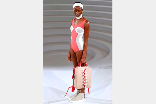 Anya Hindmarch - passage 8