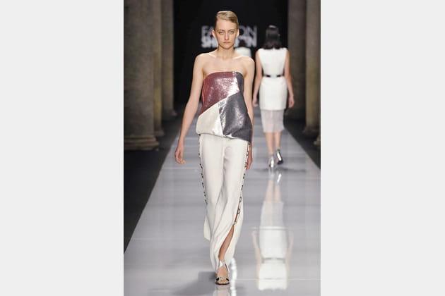 Fashion Shenzhen - passage 13
