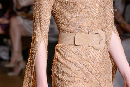 Zuhair Murad (Close Up) - photo 44