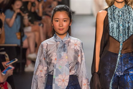 Vicky Zhang - passage 36