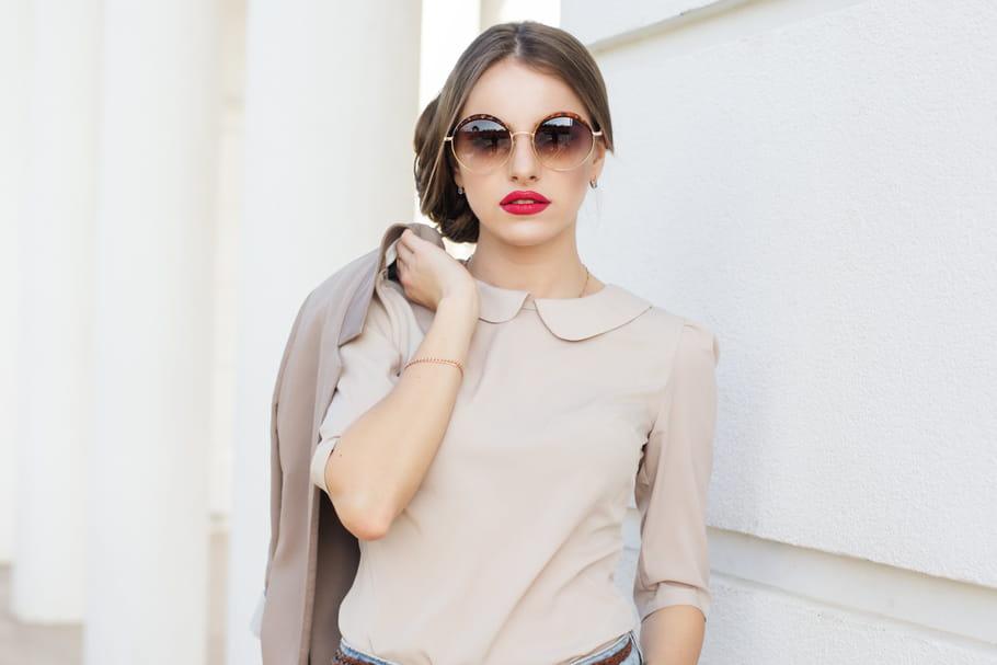 Vestes femme: les plus jolis modèles à shopper