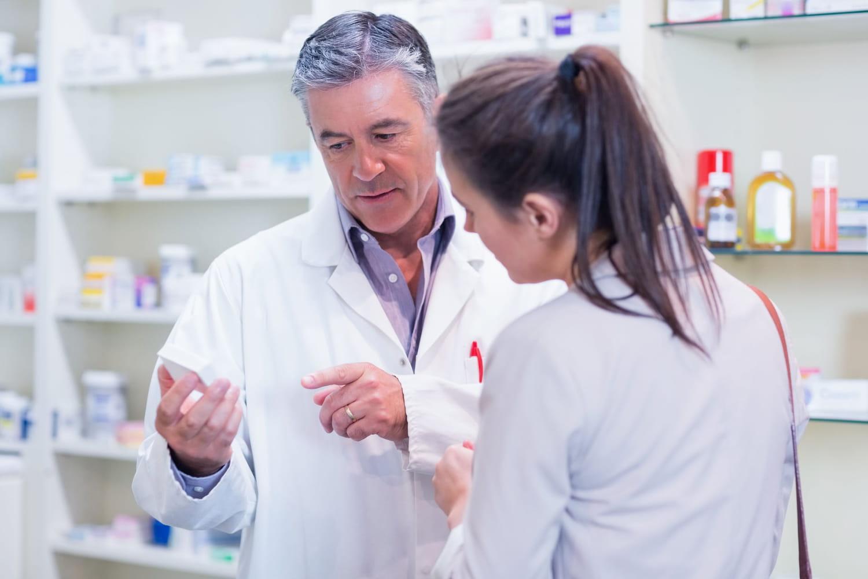 Traitements innovants contre l'hépatite C: enfin une baisse des prix