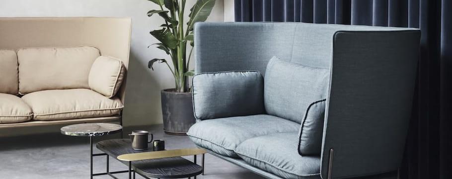 fauteuil id es et conseils pour choisir une assise qui a du style. Black Bedroom Furniture Sets. Home Design Ideas