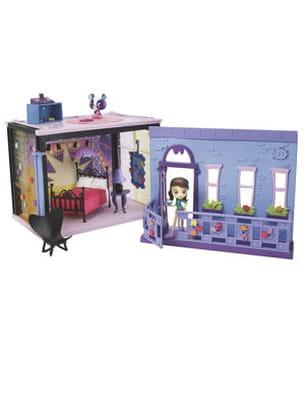 décorer une chambre devient un jeu d'enfant !