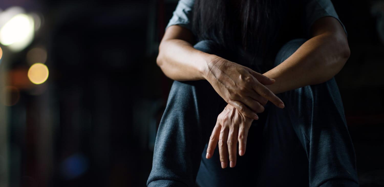 Scatophilie: définition, cause, risques pour la santé