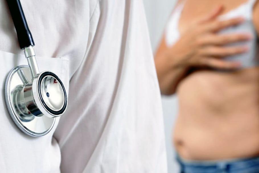 Prothèses mammaires : la France renonce à évaluer les effets indésirables