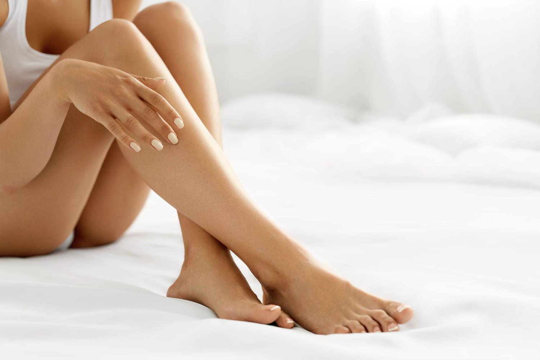 Epilation: techniques, produits et conseils pour faire peau nette