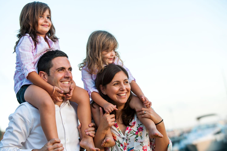 Nos idées de sorties en famille pour les vacances d'été