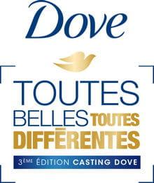 casting dove photo article