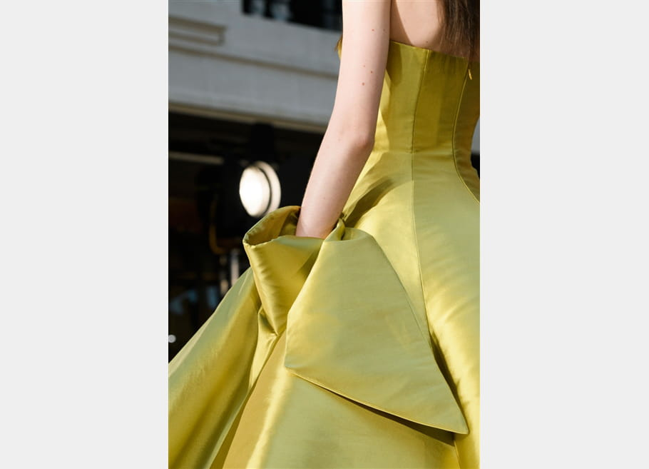 Alexis Mabille (Close Up) - photo 29