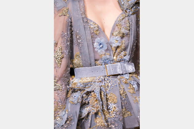 Elie Saab (Close Up) - photo 80