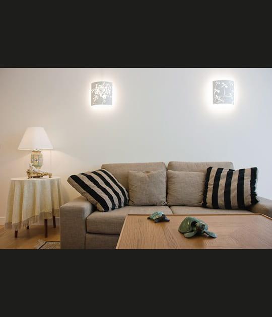 Un canapé au design contemporain