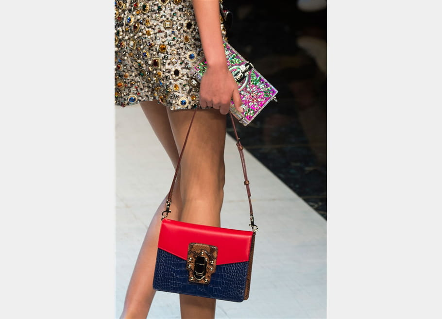 Dolce & Gabbana (Close Up) - photo 59