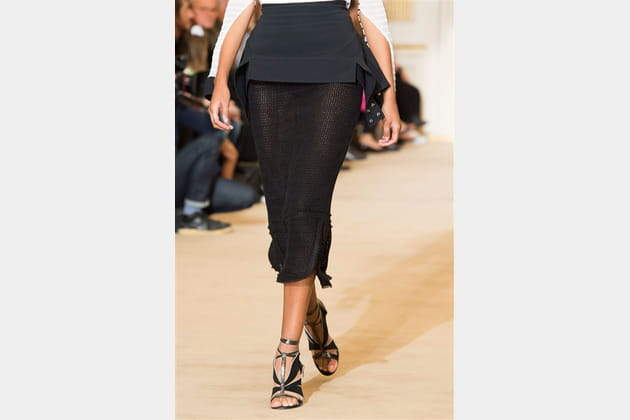 Roland Mouret (Close Up) - photo 37