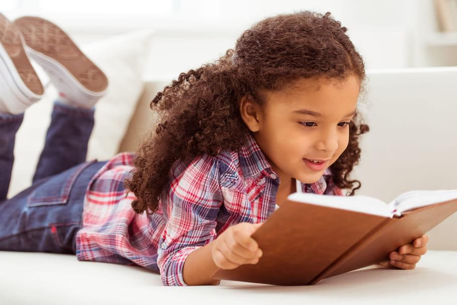 Le salon du livre et de la presse jeunesse fait l'éloge de la lenteur