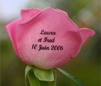 Laura et Fred