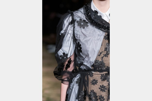 Simone Rocha (Close Up) - photo 42