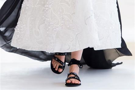 Christian Dior (Close Up) - photo 20