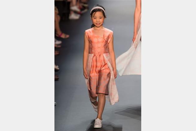 Vicky Zhang - passage 53