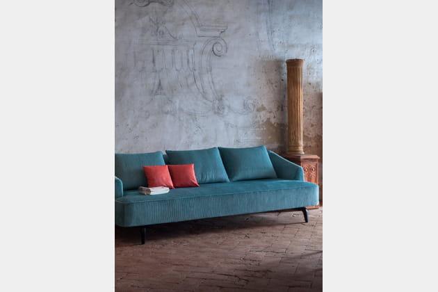 Sofa Rubelli Casa