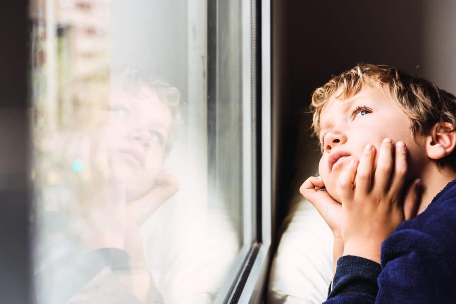 Sortir avec les enfants, coronavirus: dans quelles conditions?