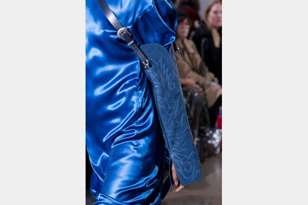 Toga (Close Up) - photo 37