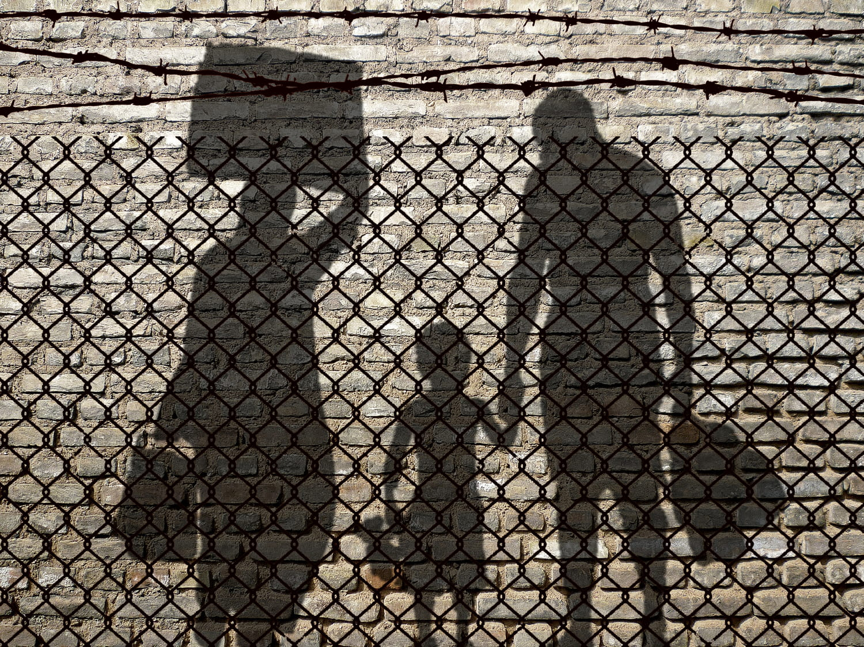 Liban : l'enfer des femmes réfugiées