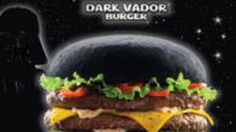 Quick : l'épisode Star Wars