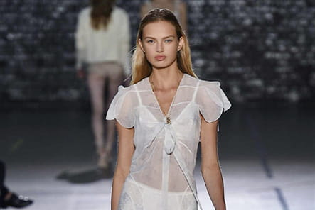 John Galliano - passage 14