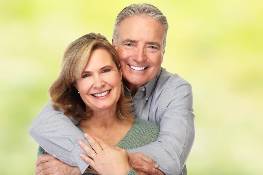 32ans de mariage: les noces de cuivre