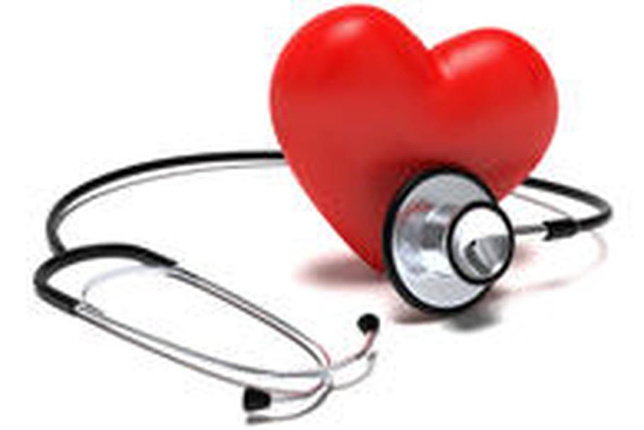 Hypertension artérielle : Mesdames, vous êtes aussi concernées !