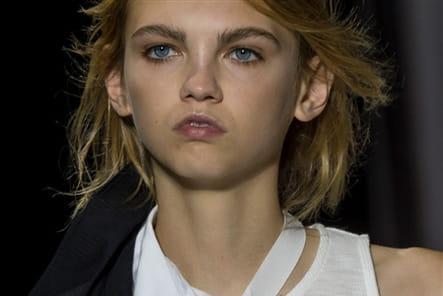 Ann Demeulemeester (Close Up) - photo 19