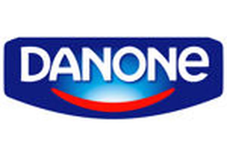 Concours Danone : gagnez des séjours à Disneyland Paris