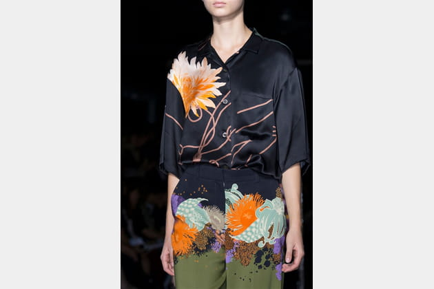 Dries Van Noten (Close Up) - photo 83