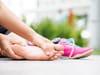 Mycose des pieds: tout savoir le pied d'athlète
