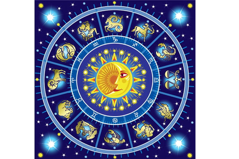 22 mai : votre horoscope du jour