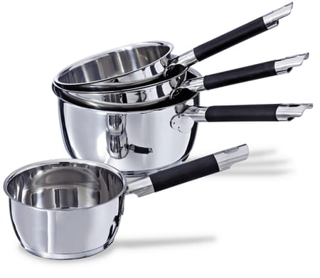 casserole-rapid-cook-mathon