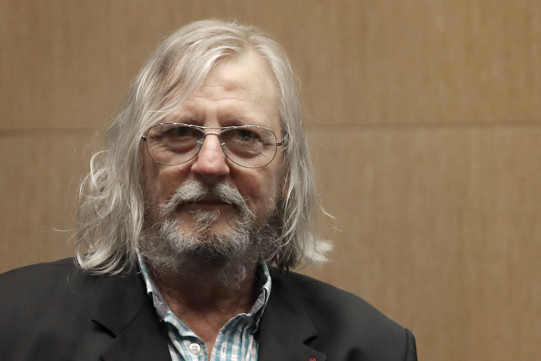 Didier Raoult: retraite, femme, âge, qui est-il?