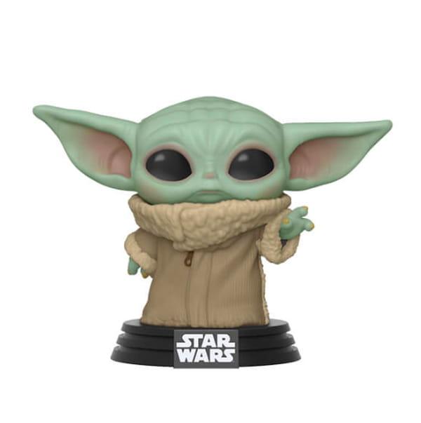 figurine-bebe-yoda-funko-pops