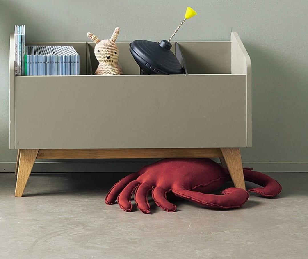 Comment Avoir Une Chambre Propre comment inciter son enfant à ranger sa chambre ?
