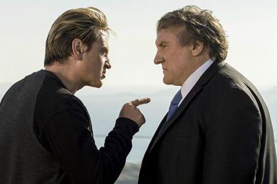 Marseille : la série événement de Netflix va vous enflammer dès le 5 mai