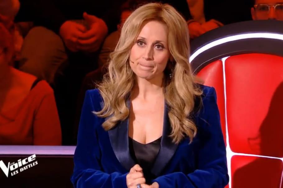 The Voice, de retour sur TF1: nouvelles règles et un coach absent...