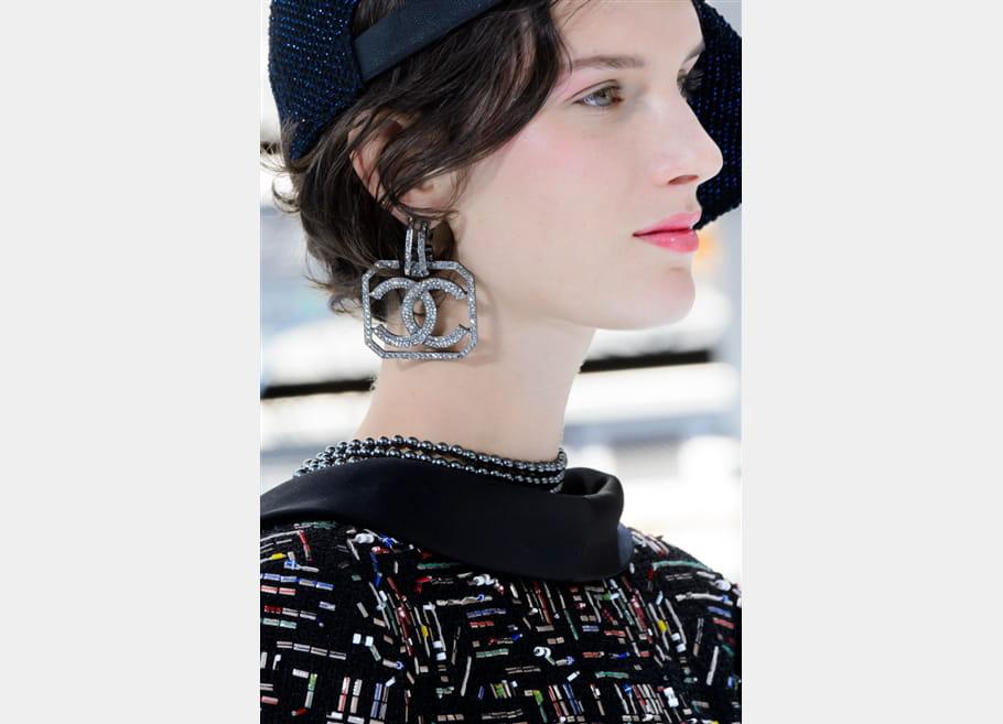 Chanel (Close Up) - photo 52