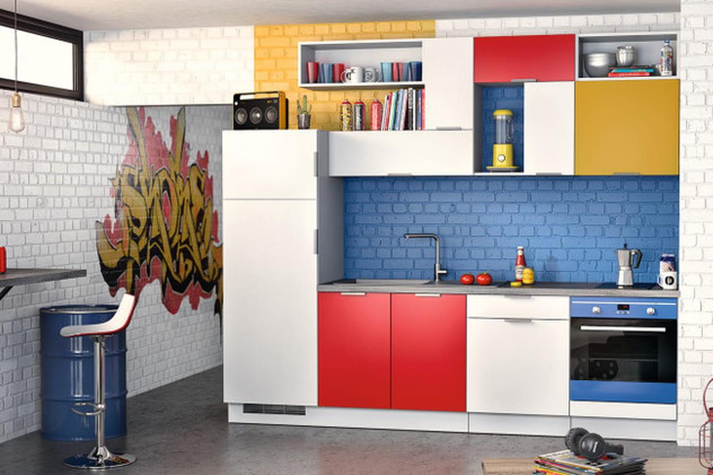 Cuisine arty de socoo 39 c for Cuisine socoo c forum