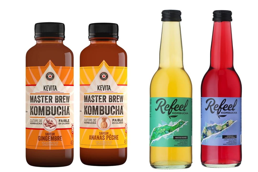 boisson-kombucha