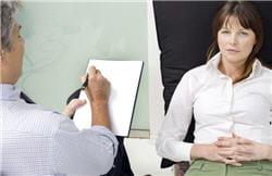 choisissez avant tout un hypnothérapeute qui vous inspire confiance.