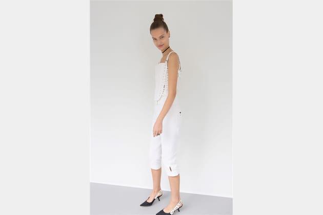Christian Dior (Backstage) - photo 37