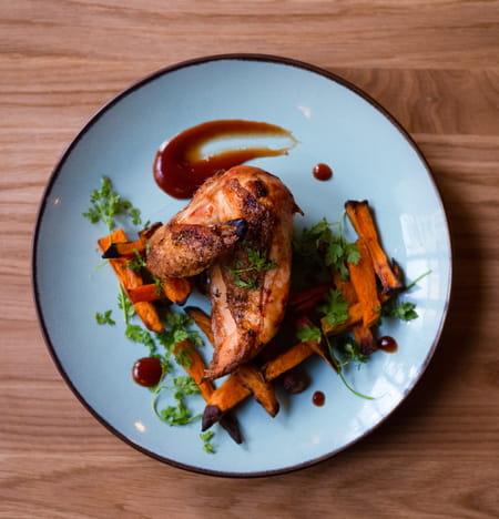 Ruben-sarfati-restaurant-chef-cuisine-recettes