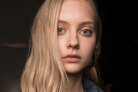 Alexis Mabille (Backstage) - photo 49