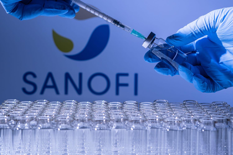 Vaccin anti grippe Efluelda de Sanofi: pour qui, prix?